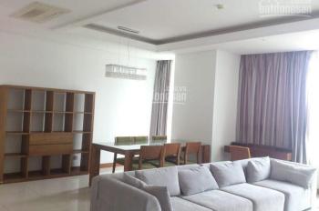Cho thuê Căn hộ Xi Riverview, full nội thất