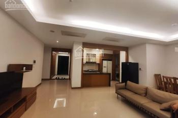 Cho thuê căn hộ tại Xi Riverview Palace, Xi,102-xx.03