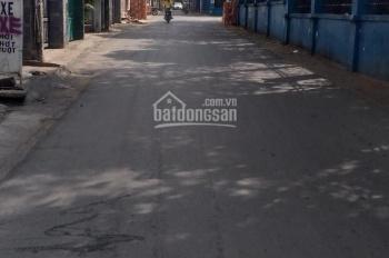 Chính chủ cần bán lô đất tại phường hố nai tp biên hòa