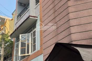 Chủ mới gửi bán nhà 2 MT đường Phùng Văn Cung , Phường 7, quận Phú Nhuận