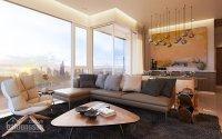 Mở Bán 100% giỏ hàng CĐT dự án Serenity Sky Villas - Tin thật 100% - Ưu đãi đặc biệt -LH:0931348881