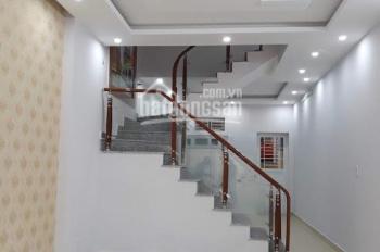 Bán nhà 3 tầng, Hoàng Mai, Đồng Thái, An Dương, Hải Phòng, chỉ 1,05 tỷ