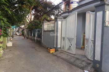 Bán nhà đường Đình Phòng Phú, DT: 7X22, Giá: 5,2 Tỷ, Tăng Nhơn Phú B, Quận 9