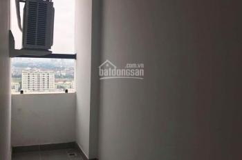 Cho thuê căn hộ Eco City Việt Hưng, Long Biên, DT 72m2, nội thất cơ bản giá: 8tr/th, LH: 0388220991