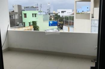Cho thuê nhà 4 tầng Tân Lập 1, Hải Châu gần Vũ Trường Phương Đông