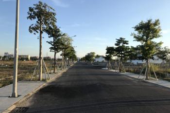 Euro Village 2 view hồ bơi B2.11 lô 4X 37 tr/m2. Liên hệ 0931986655
