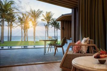 Bán biệt thự Radisson Blu Nha Trang dự án tốt nhất thị trường LH: E Loan 0964.210.628