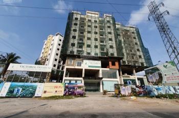Đầu tư BDS đón làn sóng doanh nghiệp về VN , căn hộ đầu tiên tại TP. Mỹ Tho, giá chỉ 13.7tr/m2