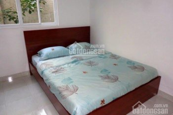 Chính chủ bán căn hộ Lê Thành Mã Lò - 37m2 - 1PN, 1WC (giá: 750tr bao phí) ban công: 0981745900
