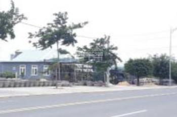 Bán đất hot nhất mặt đường Lê Đại Hành - Phường Kim Dinh - TP Bà Rịa Vũng Tàu