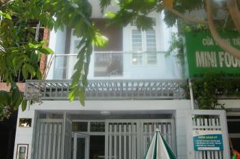 Cần cho thuê nhà nguyên căn Đại Phúc River View Đặng Thuỳ Trâm, Bình Thạnh, diện tích 80m2