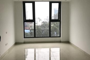 Tôi cho thuê gấp CHCC Mipec Tower - 229 Tây Sơn, 144m2, 3PN, đồ cơ bản, giá: 14.5tr/th. 0981630001