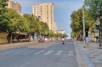 Lô đất mặt tiền vị trí kinh doanh vàng đường Phan Chu Trinh, thành phố Vũng Tàu, bán 12 tỷ