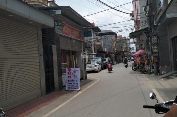 Chính chủ tôi cần bán nhà cấp bốn xã Đức Thượng, Hoài Đức, TP Hà Nội