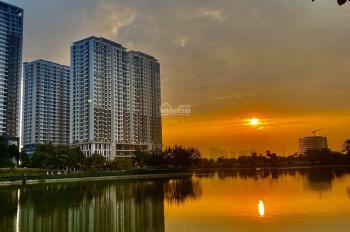 Bán căn hộ số 07 tòa Phú Mỹ N01T4 Ngoại Giao Đoàn full nội thất, liên hệ: 0935365288