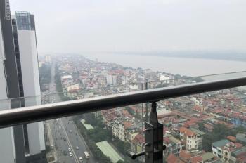Bán cắt lỗ căn hộ view sông Sun Grand City Ancora, gia đình chuyển sang nước ngoài định cư