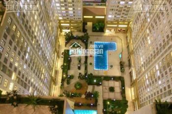 Mở bán shop Q7 Boulevard trung tâm Phú Mỹ Hưng chỉ 49tr/m2 CK10-18% cuối năm nhận nhà LH 0906360234