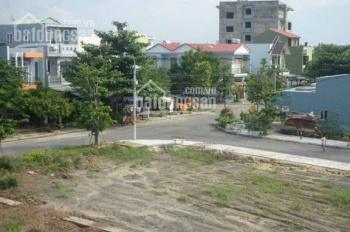 Cần sang lô đất 5x16m khu Tên Lửa, Bình Tân kế bên Aeon Mall, tiện ích liền kề. Giá 2.4tỷ/SHR