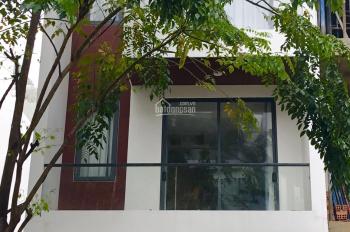 Chính chủ cho thuê nhà phố nguyên căn khu VCN Phước Hải - Nha Trang
