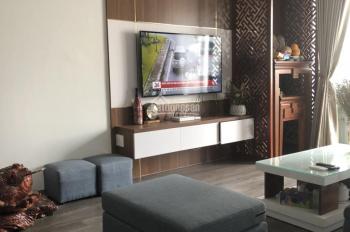 Bán căn hộ chung cư 3 phòng ngủ giá tốt nhất tòa N03 T8 LH 0987 745 745