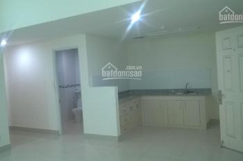 Bán căn hộ 1050 Chu Văn An, P12, Bình Thạnh. 61.5m2/2PN giá 2 tỷ 380tr TL sổ hồng chính chủ