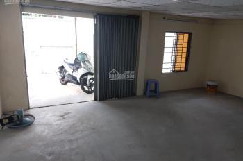Cho thuê gấp nhà siêu rẻ ngang lớn 7x38m đường Phan Xích Long, Phường 2, Quận Phú Nhuận