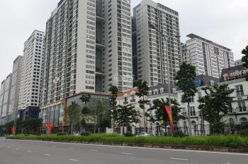 Bán nhà 5 tầng, 42m2, ngõ phố Đào Tấn, giá bán 3,6 tỷ
