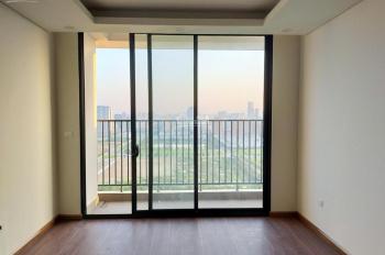 Bán căn hộ chung cư N01T5 Ngoại Giao Đoàn LH 0987 745 745