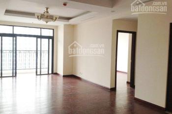 Cần tiền bán gấp, căn góc 145m2 - 3PN - tầng 26 CC cao cấp Royal City, giá 4.8 tỷ, LHTT: 0936031229