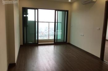 Cho thuê căn hộ 2 phòng ngủ đồ cơ bản tại Starcity Lê Văn Lương, giá 11tr/tháng. LH: 0936.530.388