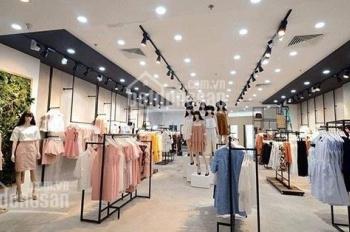 Cho thuê nhà đẹp mặt phố Hàng Bông, DT 30m2, MT 3m, giá thuê 25tr/th, LH 0968896456