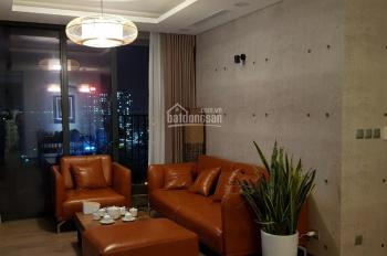 Bán căn hộ chung cư tòa N01 T4 Ngoại Giao Đoàn căn hộ 3 phòng ngủ 122m2, LH Hoàng Đoàn 0973013230