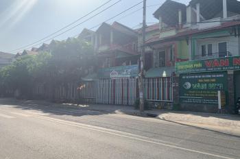 Bán nhà MT Lũy Bán Bích, P Tân Thới Hòa, TP, 4.8x15m, khu kinh doanh sầm uất. 10,2tỷ, 0938410456