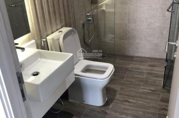 Quản lý 100% giỏ hàng Hưng Phúc Happy Residence Phú Mỹ Hưng, call 0901.364.569
