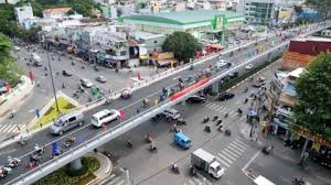 Cần bán gấp đất Lê Thị Riêng, Tân Thới An, Quận 12. Sổ riêng,Gía chỉ 1.25 tỷ  100m2, LH: 0932154759