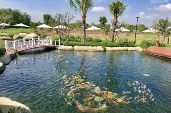 Duy nhất 2 suất nội bộ dự án Sài Gòn Garden Quận 9 giảm ngay 10 tỷ, liên hệ 0969924230
