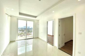 Cho thuê căn hộ siêu to 2PN - 78m2, free 1 năm phí quản lý, có nội thất, kế Lotte Mart Q. 7