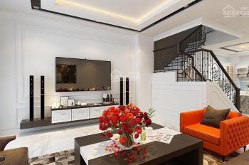 Tôi cần cho thuê biệt thự Jamona Golden Silk giá 25tr/tháng 4PN+1, nhiều ưu đãi cho khách thuê