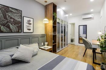 Bán chung cư Phú Thọ, 70m2, 2PN + 2wc, (sổ hồng chính chủ). Giá bán 2.2tỷ, Lh 0909685874