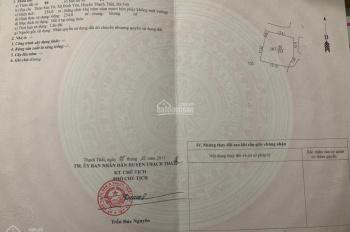 Bán đất thổ cư công nghệ cao Hòa Lạc - 0936066662