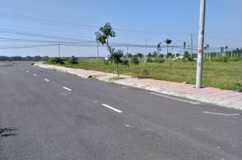 Gia đình cần tiền gấp thanh lý lô đất ngay trung tâm Long Thành, hỗ trợ vay Ngân Hàng LH 0908115383