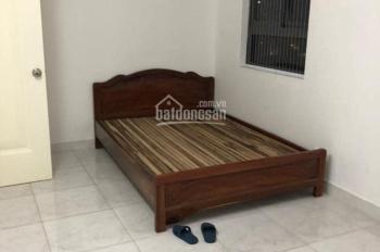 Cần cho thuê chung cư đầy đủ tiện nghi tại Rice Sông Hồng, Long Biên DT 70m2 6tr/th, LH: 0971902576