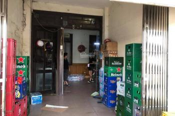 Cho thuê mặt bằng mặt phố Hoàng Hoa Thám, kinh doanh, văn phòng