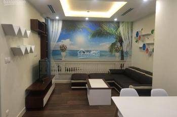 Cho thuê CHCC A10 Nam Trung Yên 2 - 3 PN giá chỉ từ 9 tr/tháng. LH 0868030142