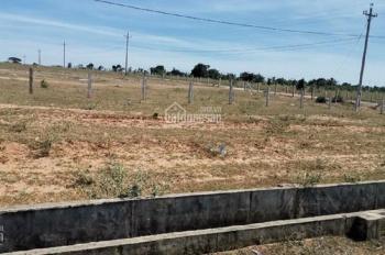 Đầu tư đất 70 nghìn/m2, cách sân bay Phan Thiết 25km đất có sổ hồng từng lô. LH: 0901517413