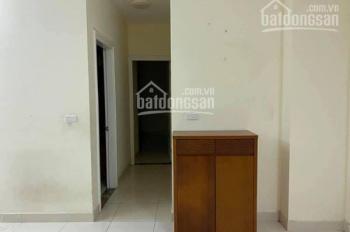 Cho thuê căn hộ chung cư đầy đủ tiện nghi Lake View Gia Thụy, Long Biên, DT: 70m2, giá: 10tr/tháng