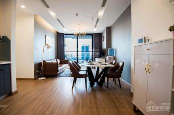 Định cư Úc cần bán cắt lỗ 1 tỷ căn hộ 3PN tầng 22 Metropolis - ban công ĐN, SĐCC, LHCC: 0868667568