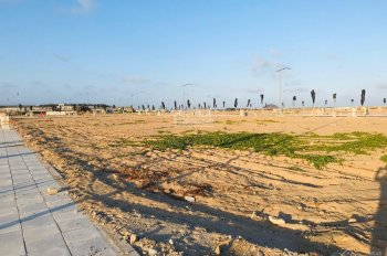 Chính chủ bán lô PT4 MT biển La Gi chỉ 26 tr/ m2 view trực diện biển, LH 0906770148
