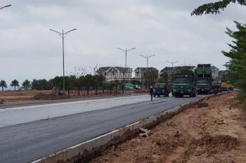 Bán đất biệt thự Tuần Châu, Hạ Long, Quảng Ninh. 0838640628