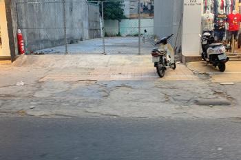 Cần bán lô đất mặt tiền Phan Châu Trinh